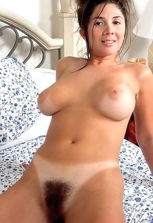 Moms Beaver Porn Pictures