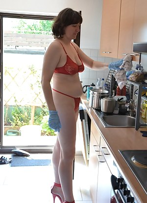 Moms Reality Porn Pictures