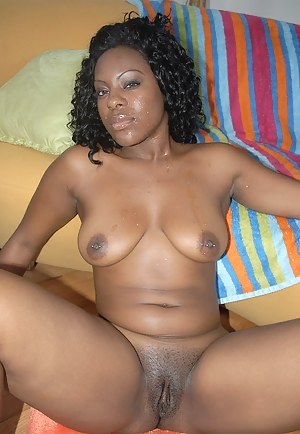 African Moms Porn Pictures