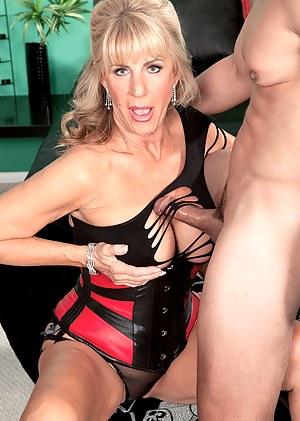 Moms Tit Fucking Porn Pictures